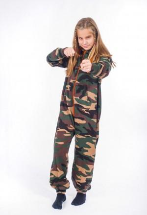 Kareiviški kombinezonai vaikams /> </a> <span class=
